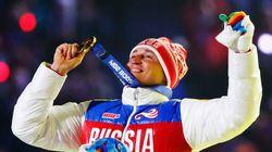 Dopage: 28 Russes sanctionnés pourront finalement participer aux