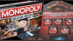 La nouvelle édition du Monopoly s'adresse aux