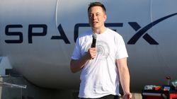 Le salaire d'Elon Musk est étroitement lié à la performance de