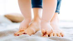 Les congés parentaux pourront s'étirer sur deux