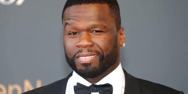50 Cent est millionnaire en Bitcoin et vient tout juste de