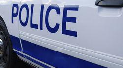 La police s'attaque à un réseau qui serait lié directement aux Hells
