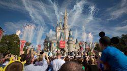 Hausse du coût des billets chez Disney, en Floride et en