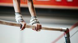 Agressions sexuelles: Un entraîneur de gymnastique dans la mire de la Sûreté du
