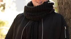 Debbie Lynch-White menacée de mort pour son rôle dans «Unité