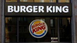 Burger King se sert de son Whopper pour expliquer la neutralité de