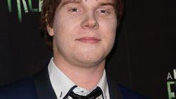 L'acteur Adam Hicks, ancienne célébrité Disney, arrêté pour vol à main
