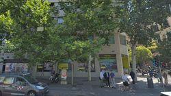 Lo que vale un piso modesto: Bankia vende a Prada el local más caro de España por 100.000 euros el metro