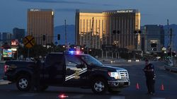 Un Américain poursuivi pour avoir vendu des munitions au tireur de Las