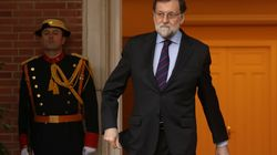 Catalogne : Rajoy demande aux séparatistes de désigner un candidat qui respecte la