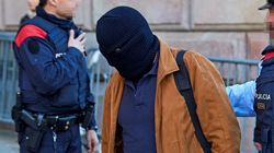 Mantienen en libertad al exprofesor de Maristas tras ser condenado a casi 22 años de