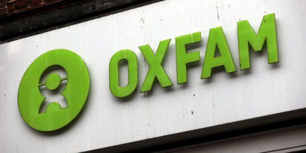 Dans la foulée du scandale Oxfam, MSF dévoile des cas de harcèlement