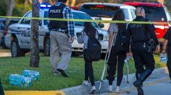 Le tueur de Floride, un ado à problèmes amateur d'armes, est accusé de 17 meurtres avec