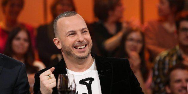Yannick Nézet-Séguin deviendra directeur musical du Metropolitan Opera plus tôt que