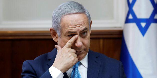 Combien de temps Netanyahou arrivera-t-il à tenir sa coalition et se maintenir au pouvoir?