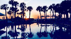 Un séjour artistique à St-Petersburg en Floride, la capitale du