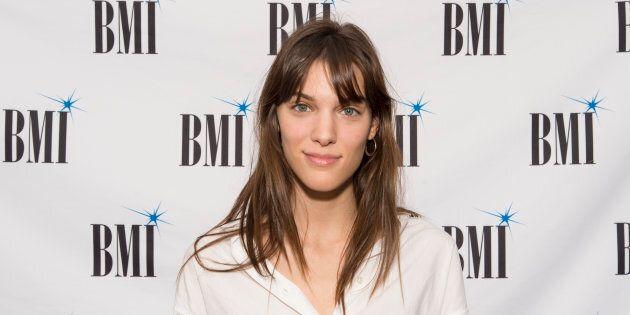 Arcade Fire et Charlotte Cardin parmi les finalistes aux prix