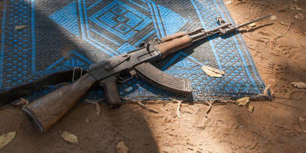 Daech continue d'être «une menace importante», soutiennent des experts de