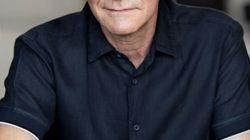 Michel Marc Bouchard célèbre les 20 ans du «Chemin des