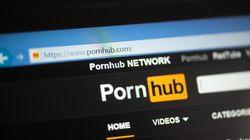Pornhub se débarrasse des faux pornos créés par l'intelligence