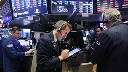 A Wall Street, le Dow Jones repart de l'avant et prend plus de