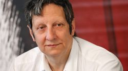 Robert Lepage et l'après-Weinstein au