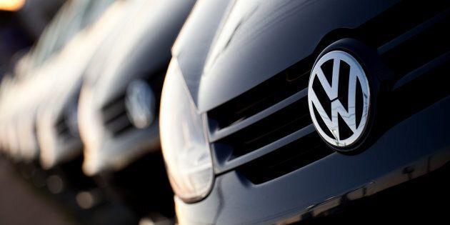 Les constructeurs automobiles allemands menacés de nouveaux