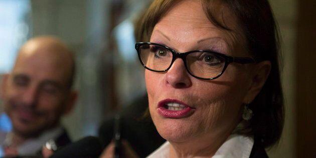 Cannabis: Québec va ajuster le prix en fonction du marché