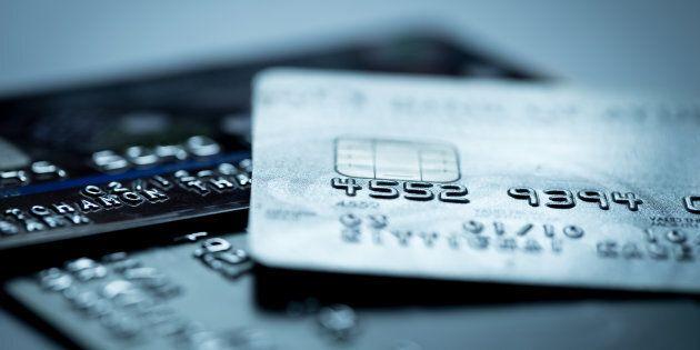 Cartes bancaires piratées: un réseau international