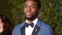 90e cérémonie des Oscars: une première série de présentateurs