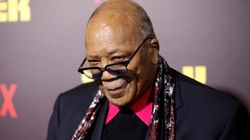 Quincy Jones accuse Michael Jackson de plagiat sur Billie