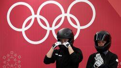 Nouveau cas de dopage pour les Athlètes olympiques de