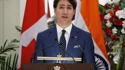 Inde: Trudeau aurait cité en exemple les risques de violence des