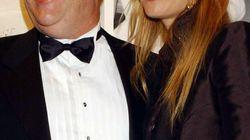 Harvey Weinstein s'attaque à la crédibilité de Gwyneth