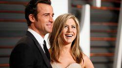 Brad Pitt, l'une des causes de la rupture de Jennifer Aniston et Justin