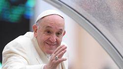 Le Vatican nomme la nouvelle commission