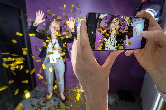 Samsung Galaxy S9: prix, date, caractéristiques... tout ce qu'il faut savoir sur ce nouveau