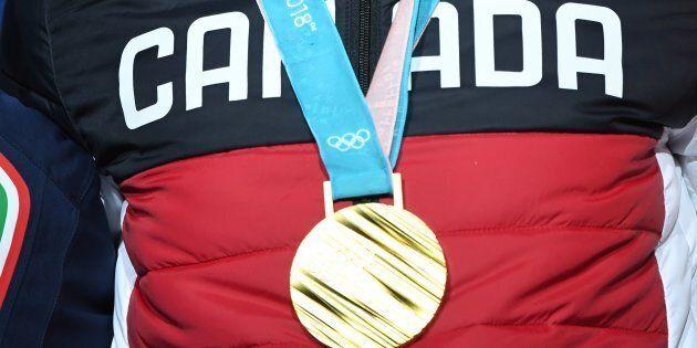 Cinq événements à surveiller dimanche aux Jeux olympiques de
