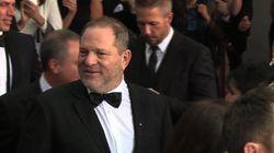 Oscars 2018 : un impact «MeToo» et «TimesUp»