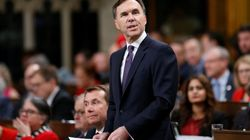 Un budget pour la classe moyenne et l'égalité des