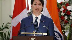 Voyage de Trudeau en Inde: entre théorie du complot et