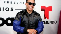 Après «Despacito», Daddy Yankee domine de nouveau les pistes de