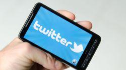 Sur Twitter, les fausses nouvelles circulent plus vite que les