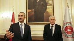 La Turquie envisage une nouvelle sanction pour les