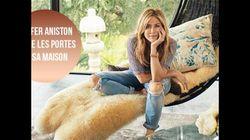 Les 5 conseils déco de Jennifer