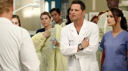 «Grey's Anatomy»: deux importants personnages quittent la