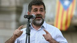 Le candidat à la présidence de la Catalogne maintenu en