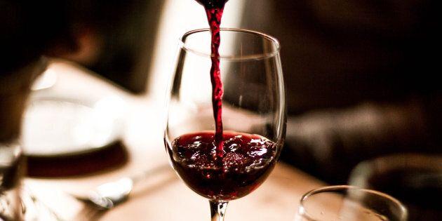 Démence: une consommation importante d'alcool est un facteur de