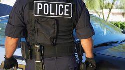 Un tireur prend 3 otages dans une maison de