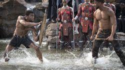 Le réalisateur de «Black Panther» exprime sa reconnaissance envers le